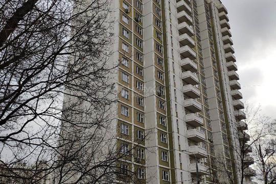 Комната в квартире, 80.4 м2, 17 этаж