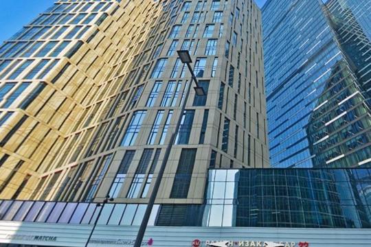 2-комн квартира, 61 м2, 6 этаж
