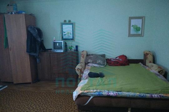 Комната в квартире, 80.6 м2, 5 этаж