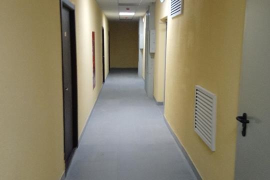 1-комн квартира, 39.09 м2, 11 этаж