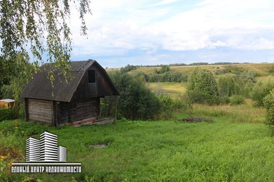 Участок, 10 соток, деревня Насоново  , Дмитровское шоссе