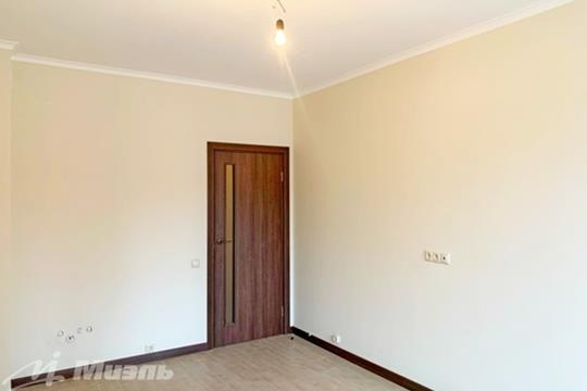 3-комн квартира, 75 м2, 5 этаж