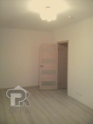 2-комн квартира, 55.3 м<sup>2</sup>, 19 этаж_1
