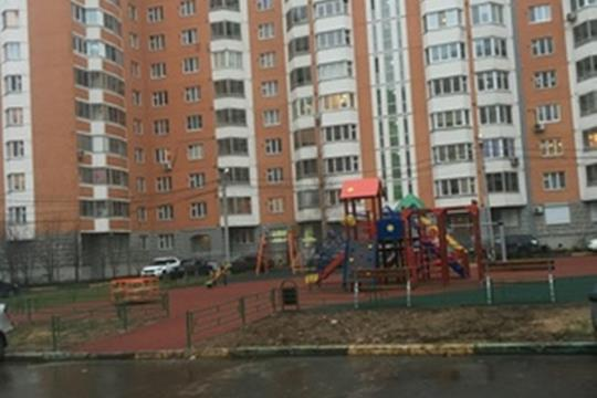 2-комн квартира, 58.4 м2, 10 этаж