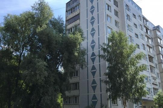 3-комн квартира, 70 м2, 9 этаж