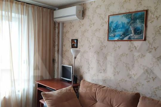 1-комн квартира, 54 м2, 7 этаж