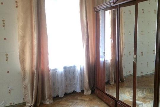 Комната в квартире, 67.5 м2, 2 этаж