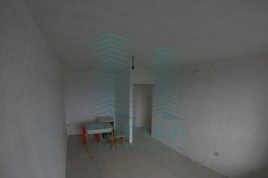 3-комн квартира, 67 м2, 11 этаж