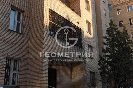 2-комн квартира, 62.3 м2, 9 этаж