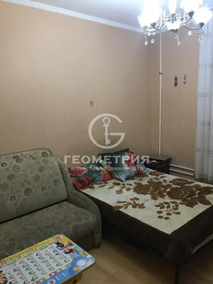 3-комн квартира, 75.8 м<sup>2</sup>, 22 этаж_1