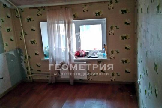 2-комн квартира, 48.1 м<sup>2</sup>, 4 этаж_1
