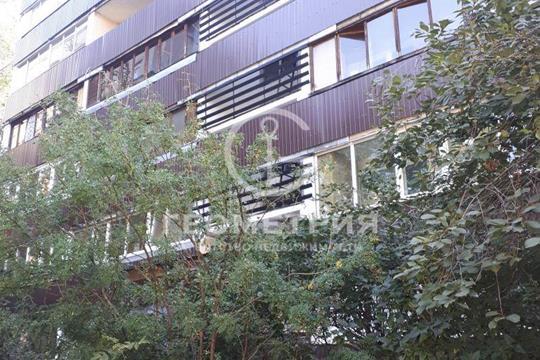 2-комн квартира, 40 м2, 3 этаж