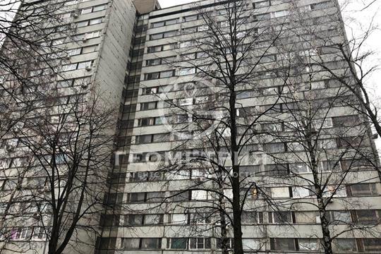 2-комн квартира, 36 м2, 7 этаж