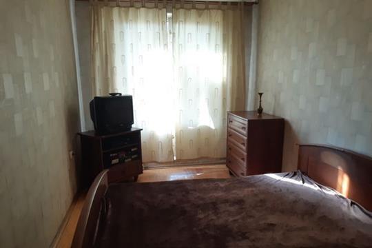 Комната в квартире, 59 м2, 9 этаж
