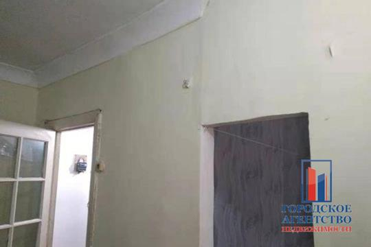 2-комн квартира, 37 м2, 1 этаж