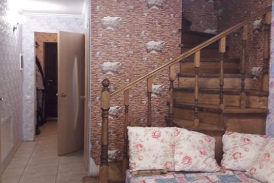 2-комн квартира, 53 м2, 2 этаж