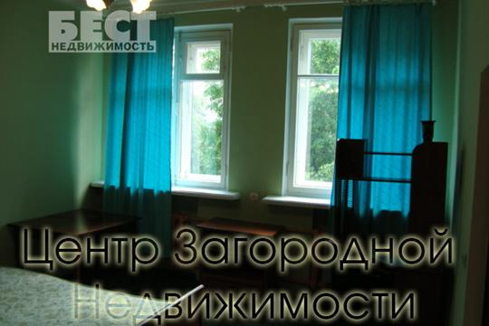 Комната в квартире, 90.3 м<sup>2</sup>, 5 этаж_1