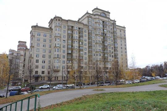3-комн квартира, 90 м<sup>2</sup>, 3 этаж_1