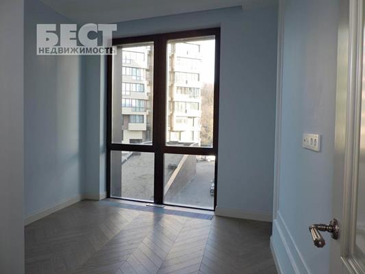 3-комн квартира, 98 м<sup>2</sup>, 2 этаж_1