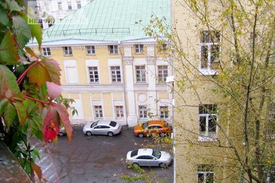 2-комн квартира, 57.2 м<sup>2</sup>, 6 этаж_1