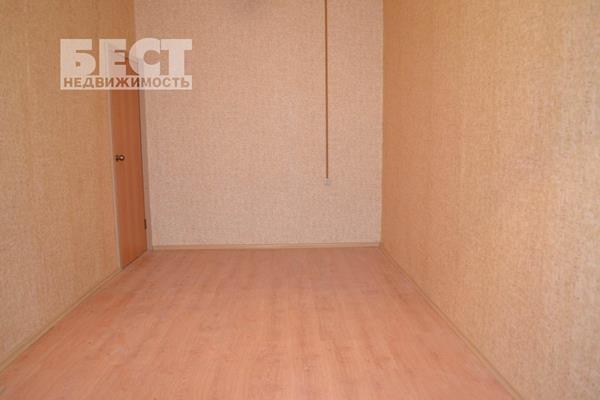 Комната в квартире, 657 м2, 2 этаж - фото 1