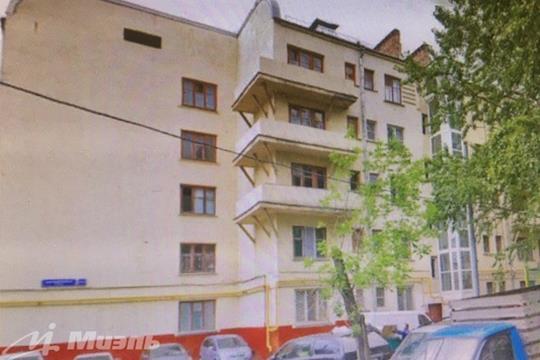 Комната в квартире, 88 м2, 5 этаж