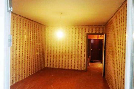 2-комн квартира, 49.5 м2, 5 этаж