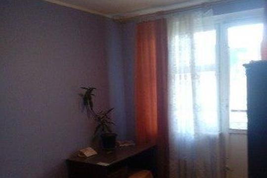 Комната в квартире, 62 м2, 12 этаж