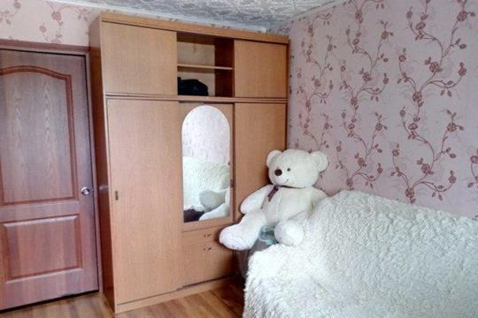 Комната в квартире, 81 м2, 5 этаж