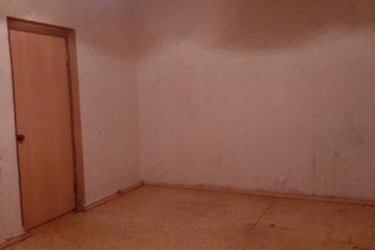 1-комн квартира, 38 м2, 8 этаж