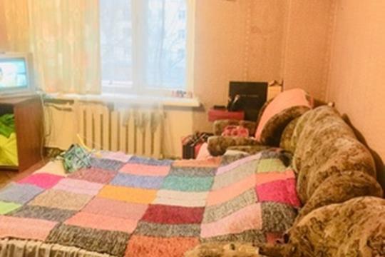 Комната в квартире, 96 м2, 3 этаж
