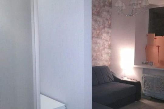Комната в квартире, 63 м2, 2 этаж