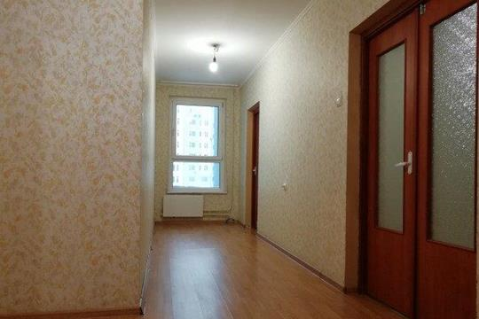 2-комн квартира, 90 м2, 5 этаж