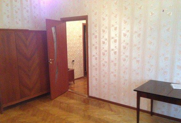 2-комн квартира, 56 м<sup>2</sup>, 1 этаж_1