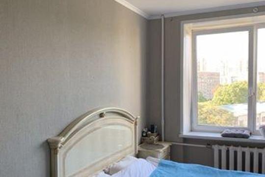 Комната в квартире, 76 м2, 7 этаж