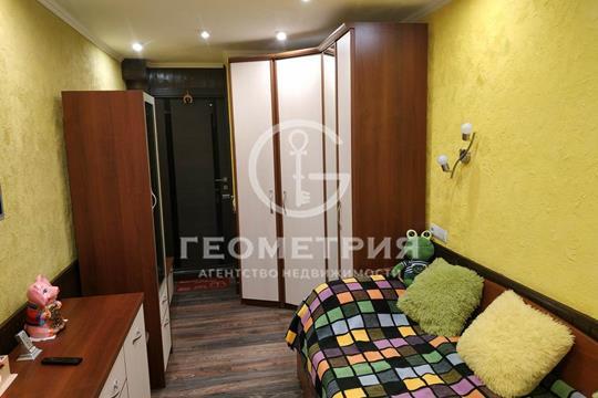 Комната в квартире, 78 м2, 9 этаж