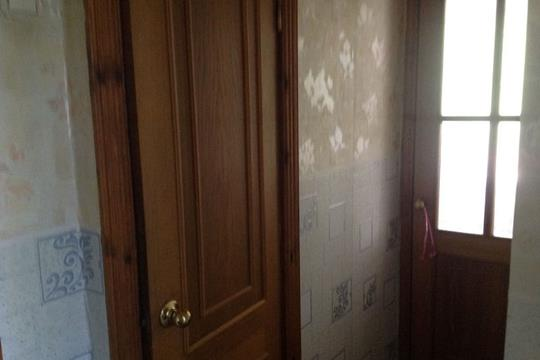 Комната в квартире, 47.5 м2, 5 этаж