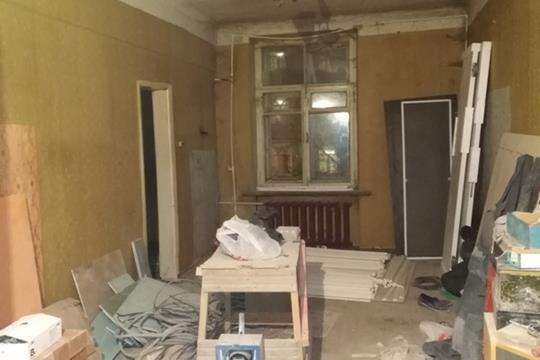 2-комн квартира, 75.4 м<sup>2</sup>, 4 этаж_1