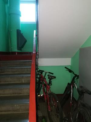 3-комн квартира, 60 м<sup>2</sup>, 6 этаж_1