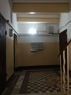 2-комн квартира, 61 м<sup>2</sup>, 1 этаж_1