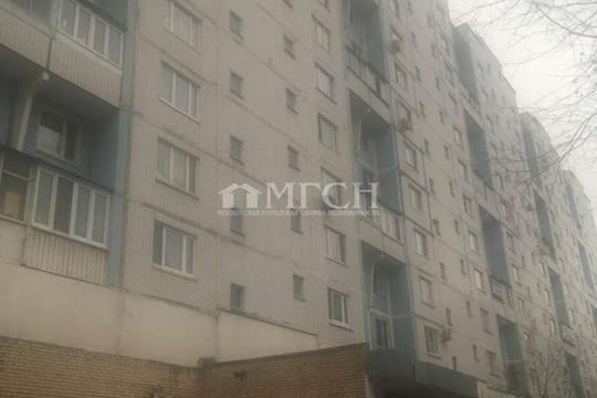2-комн квартира, 50.1 м2, 5 этаж