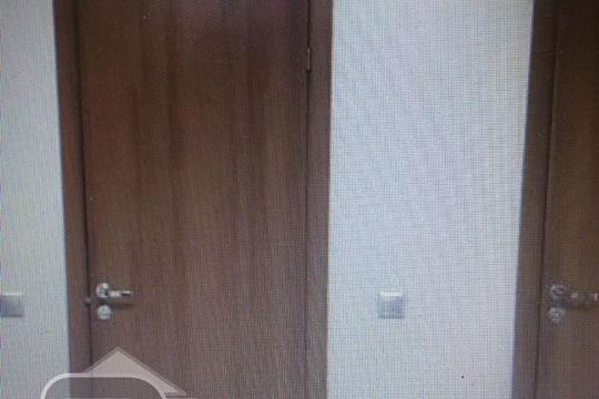 2-комн квартира, 60.4 м2, 14 этаж