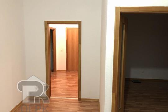 2-комн квартира, 66 м<sup>2</sup>, 12 этаж_1