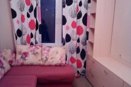 Комната в квартире, 65 м2, 7 этаж