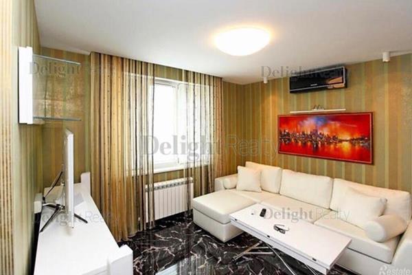 2-комн квартира, 55 м<sup>2</sup>, 18 этаж_1