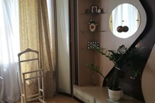 3-комн квартира, 80.3 м<sup>2</sup>, 4 этаж_1