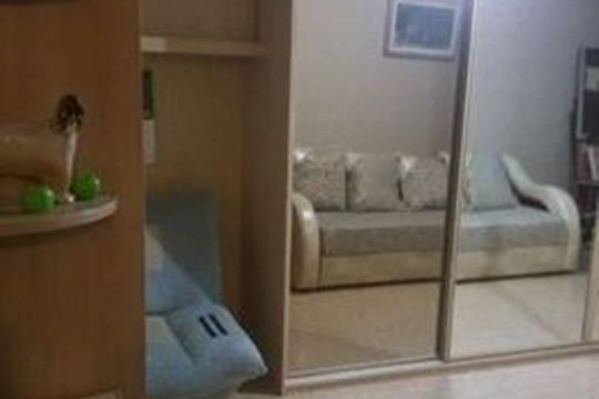 3-комн квартира, 62 м2, 6 этаж