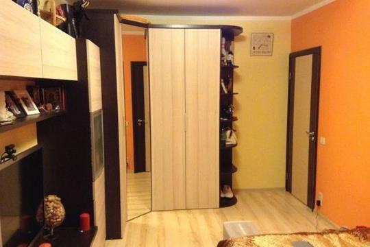 Комната в квартире, 50 м2, 13 этаж