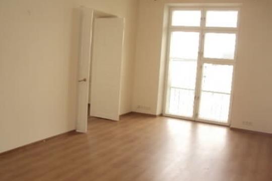 5-комн квартира, 150 м2, 9 этаж
