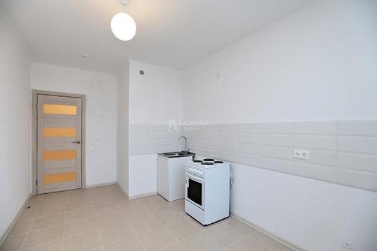 3-комн квартира, 80 м2, 36 этаж
